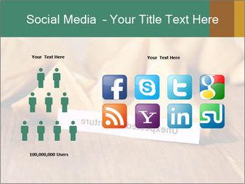 0000075171 PowerPoint Template - Slide 5