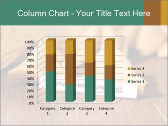 0000075171 PowerPoint Template - Slide 50