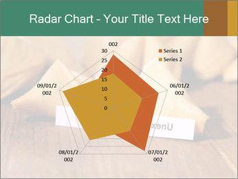 0000075171 PowerPoint Template - Slide 51