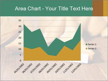 0000075171 PowerPoint Template - Slide 53