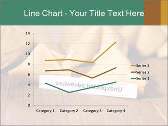 0000075171 PowerPoint Template - Slide 54