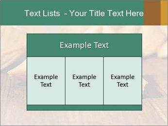 0000075171 PowerPoint Template - Slide 59