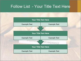 0000075171 PowerPoint Template - Slide 60