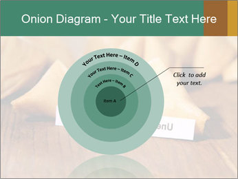 0000075171 PowerPoint Template - Slide 61