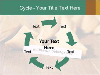 0000075171 PowerPoint Template - Slide 62