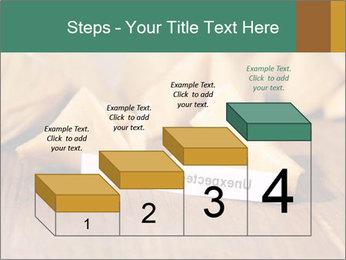 0000075171 PowerPoint Template - Slide 64