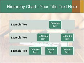 0000075171 PowerPoint Template - Slide 67