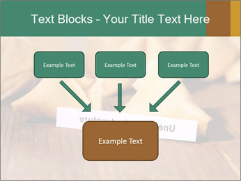 0000075171 PowerPoint Template - Slide 70