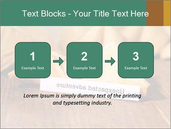 0000075171 PowerPoint Template - Slide 71