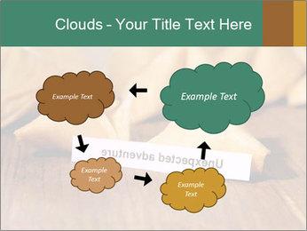 0000075171 PowerPoint Template - Slide 72