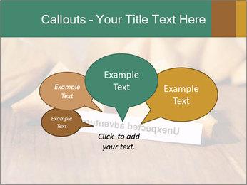 0000075171 PowerPoint Template - Slide 73