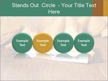 0000075171 PowerPoint Template - Slide 76