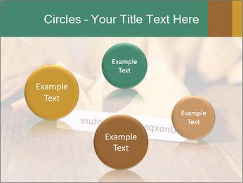0000075171 PowerPoint Template - Slide 77