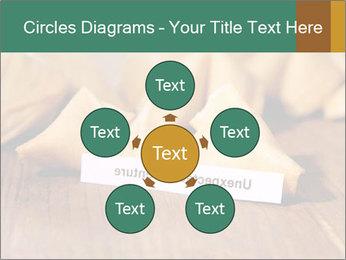 0000075171 PowerPoint Template - Slide 78