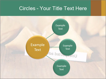 0000075171 PowerPoint Template - Slide 79