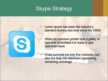 0000075171 PowerPoint Template - Slide 8