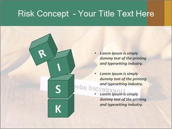 0000075171 PowerPoint Template - Slide 81