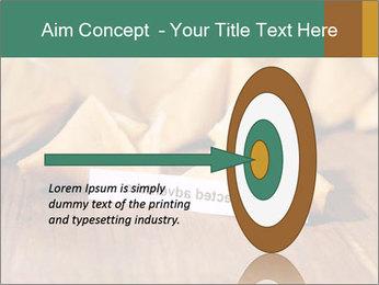 0000075171 PowerPoint Template - Slide 83
