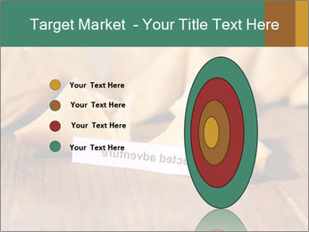 0000075171 PowerPoint Template - Slide 84