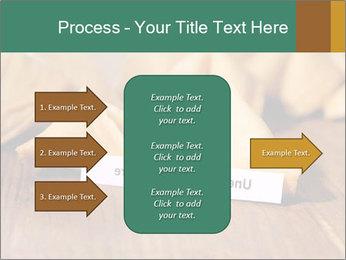 0000075171 PowerPoint Template - Slide 85