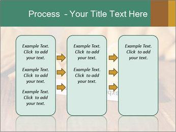 0000075171 PowerPoint Template - Slide 86
