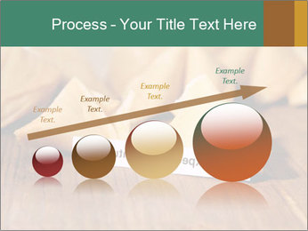 0000075171 PowerPoint Template - Slide 87