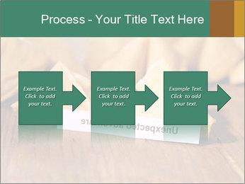 0000075171 PowerPoint Template - Slide 88