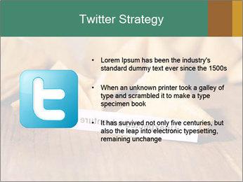 0000075171 PowerPoint Template - Slide 9