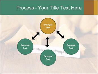0000075171 PowerPoint Template - Slide 91