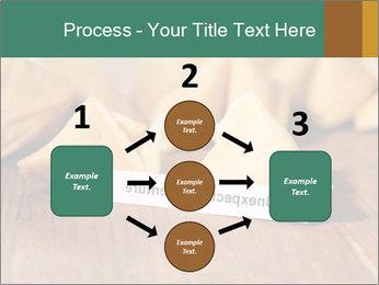 0000075171 PowerPoint Template - Slide 92
