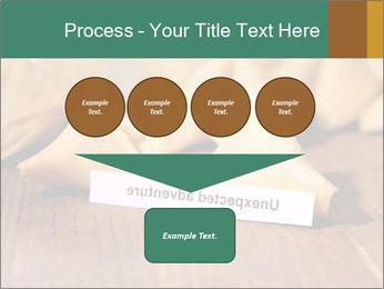 0000075171 PowerPoint Template - Slide 93