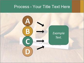 0000075171 PowerPoint Template - Slide 94