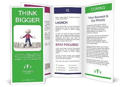 0000075172 Brochure Template