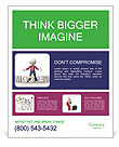 0000075172 Poster Template