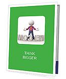 0000075172 Presentation Folder