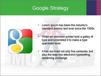 0000075172 PowerPoint Template - Slide 10