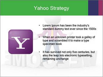 0000075172 PowerPoint Template - Slide 11