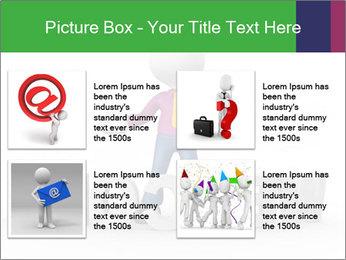 0000075172 PowerPoint Template - Slide 14