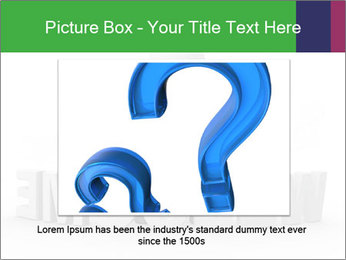 0000075172 PowerPoint Template - Slide 15
