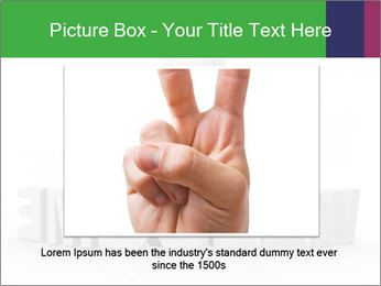 0000075172 PowerPoint Template - Slide 16