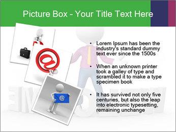 0000075172 PowerPoint Template - Slide 17