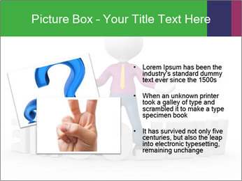 0000075172 PowerPoint Template - Slide 20