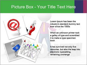 0000075172 PowerPoint Template - Slide 23