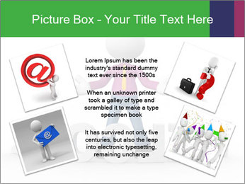 0000075172 PowerPoint Template - Slide 24