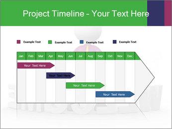 0000075172 PowerPoint Template - Slide 25