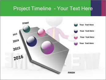 0000075172 PowerPoint Template - Slide 26