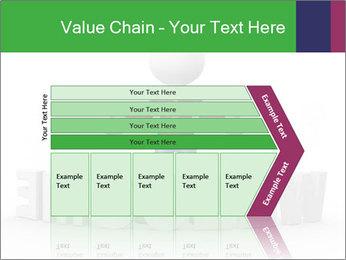 0000075172 PowerPoint Template - Slide 27