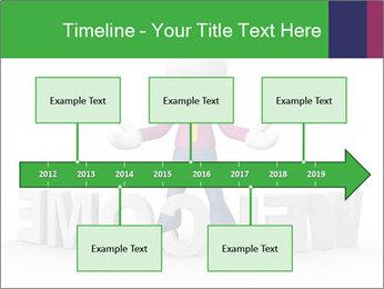 0000075172 PowerPoint Template - Slide 28