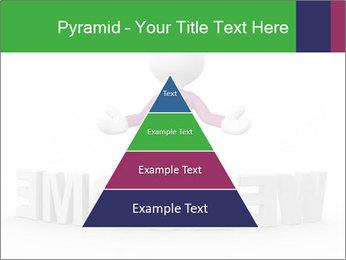 0000075172 PowerPoint Template - Slide 30