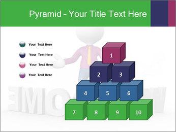 0000075172 PowerPoint Template - Slide 31